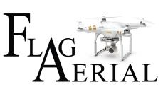 FlagAerial, LLC.